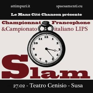 slam-italofrancese-300x300